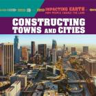 Constructing Towns and Cities Cover Image