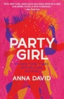 Party Girl Cover Image