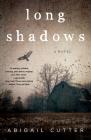 Long Shadows Cover Image
