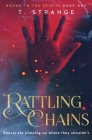 Rattling Chains Cover Image
