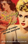 Spring Fire Cover Image