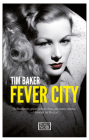 Fever City Cover Image