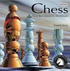 Chess: From First Moves to Checkmate Cover Image