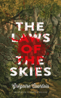 The Laws of the Skies Cover Image
