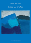 Sea & Fog (Lambda Literary Award - Lesbian Poetry) Cover Image
