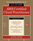 Aws Certified Cloud Practitioner All-In-One Exam Guide (Exam Clf-C01) Cover Image