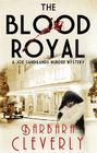 The Blood Royal Cover Image