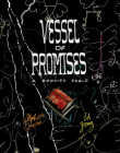 Vessel of Promises: A Bookish Fable Cover Image