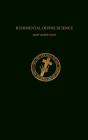 Rudimental Divine Science Cover Image