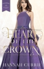 Heart of the Crown Cover Image
