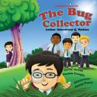Characters Like Me-The Bug Collector Cover Image