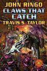 claws that catch (Looking Glass #4) Cover Image