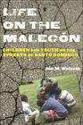 Life on the Malecón: Children and Youth on the Streets of Santo Domingo (Rutgers Series in Childhood Studies) Cover Image