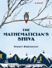 The Mathematician's Shiva Cover Image