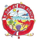 A Day at the Beach Cover Image