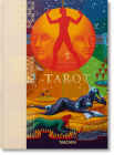 Tarot. the Library of Esoterica Cover Image