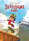 Skateboard Sibby Cover Image