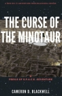 The Curse of the Minotaur Cover Image