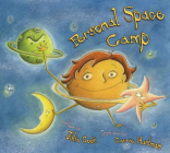 Personal Space Camp Cover Image