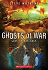 Ghosts of War #2: Lost at Khe Sanh Cover Image