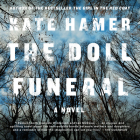 The Doll Funeral Cover Image