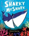 Sharky McShark Cover Image