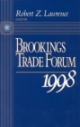 Brookings Trade Forum: 1998 Cover Image