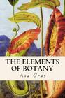 The Elements of Botany Cover Image