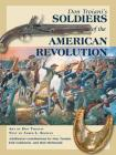 Don Troiani's Soldiers of the American Revolution Cover Image