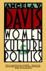 Women, Culture & Politics Cover Image