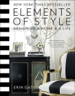 Elements of Style: Designing a Home & a Life Cover Image