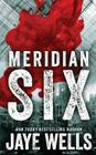 Meridian Six Cover Image