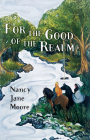 For the Good of the Realm Cover Image