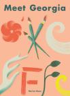 Meet Georgia O'Keeffe Cover Image