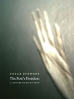 The Poet's Freedom: A Notebook on Making Cover Image