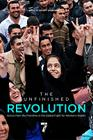 The Unfinished Revolution: Voices from the Global Fight for Women's Rights Cover Image
