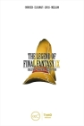 The Legend of Final Fantasy IX: Creation - Universe - Decryption Cover Image