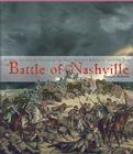 The Battle of Nashville Cover Image
