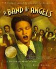 A Band of Angels Cover Image
