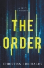 The Order Cover Image
