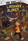 Library Alive! Cover Image
