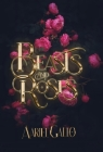 Beasts and Roses Cover Image