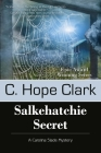 Salkehatchie Secret: The Carolina Slade Mysteries, Book 5 Cover Image