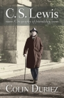 C S Lewis: A Biography of Friendship Cover Image