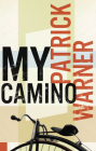 My Camino Cover Image