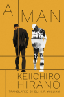A Man Cover Image