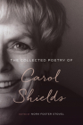 The Collected Poetry of Carol Shields Cover Image