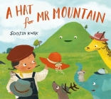 A Hat for Mr Mountain Cover Image