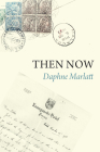 Then Now Cover Image