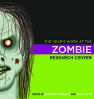 The Year's Work at the Zombie Research Center (Year's Work: Studies in Fan Culture and Cultural Theory) Cover Image